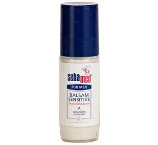 Sebamed balsam deo for men деодорант 50мл